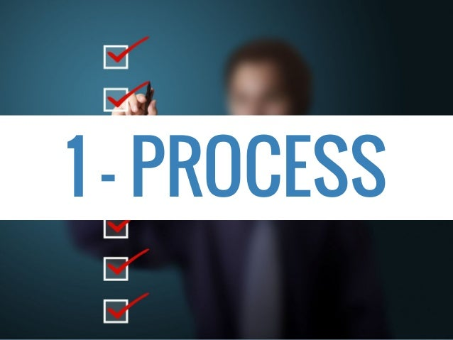 The 5 steps to Sales Dominance Slide 2