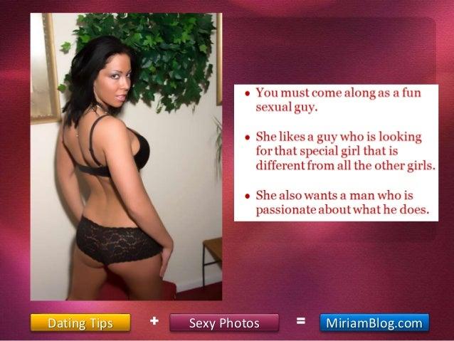 Frauen im Internet kennenlernen – Online Dating bewusst einsetzen