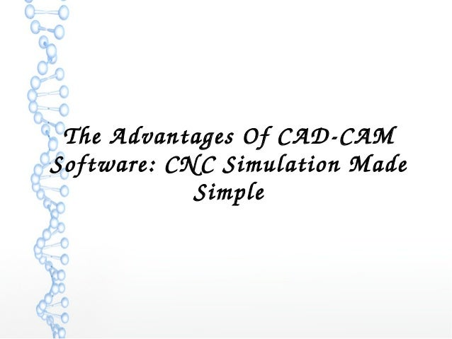 The advantages-of-cad-cam-software-cnc-simulation-made-simple