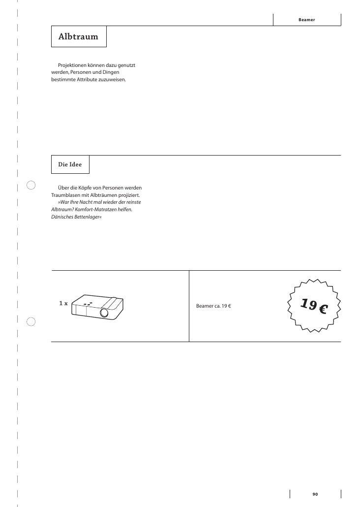 the advertising sourcebook. Black Bedroom Furniture Sets. Home Design Ideas