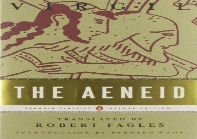 (*EPUB)->DOWNLOAD The Aeneid By Virgil Full Read Online Visit now on the last page to find out more