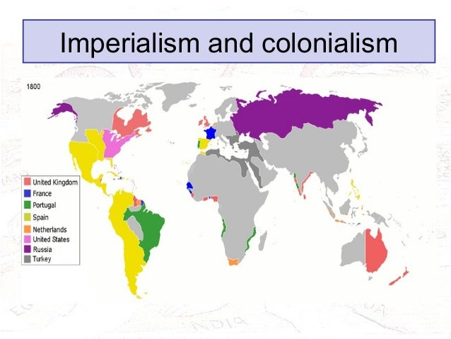 age of imperialism -the himalayan mountains, gobi desert and pacific surround and isolate china from the rest of the world where is the region in the world why were the europeans interested in this area -opium is a habit-forming narcotic made from the poppy plant -it was used by doctors to relieve pain -during this.