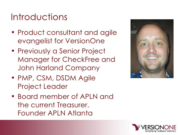 The Agile PMP: Teaching An Old Dog New Tricks (90 minutes) Slide 2