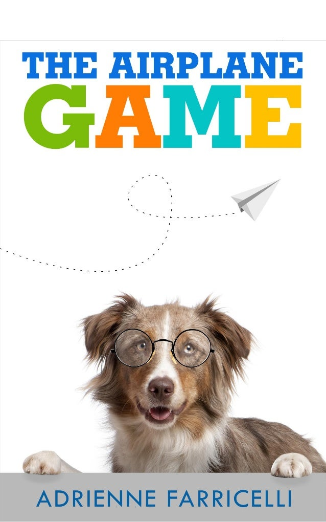 The Complete Gamedog Book