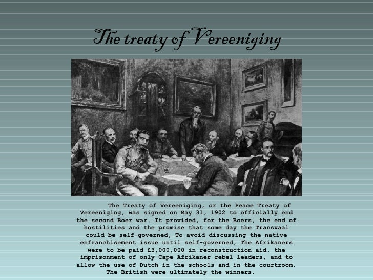 anglo dutch treaty The anglo-dutch treaty 1824: was the partitioning of the malay world valid.