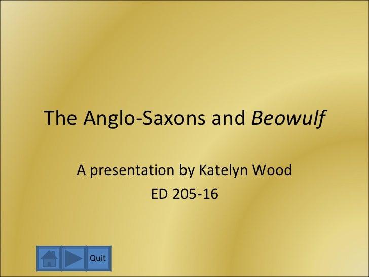 similes and metaphors ks2 beowulf