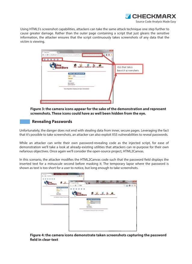 The AppSec How-To: Understanding JavaScript Security