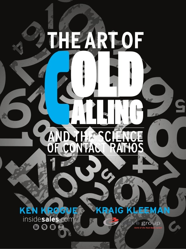 3      1         6      9                   6    7  THE ART OF       0    4             OLD9                 5            ...