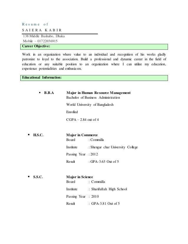 enrolled agent exam prep pdf