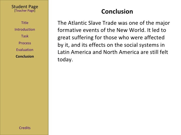 slavery outline Chapter 11 - the south and slavery - southern labor system shifted from white indentured servitude to african slavery enduring vision 8e chapter 12 outline.