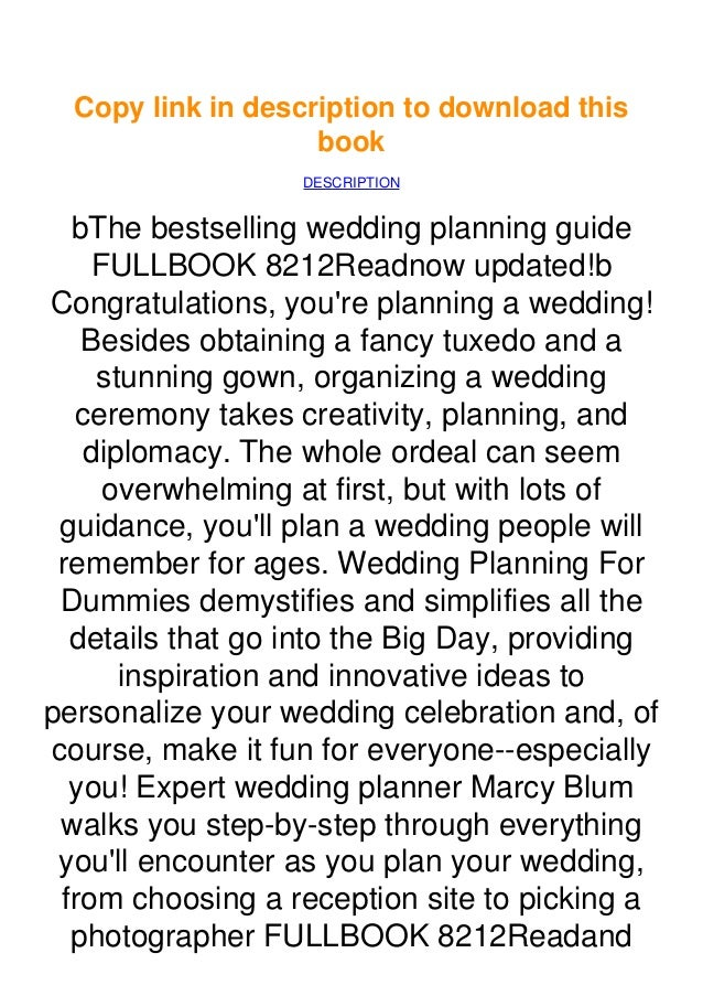 [DOWNLOAD]❤BOOK✔ The Badass Budget Bride: The Ultimate Bride's Wedding Planning Guide  Slide 2