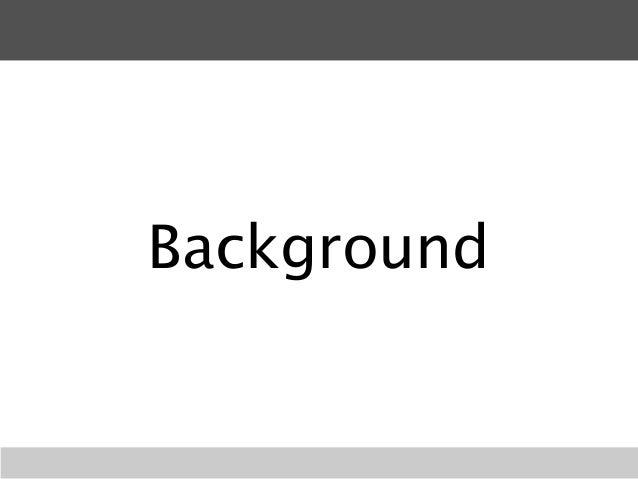 The basics of fluentd Slide 3