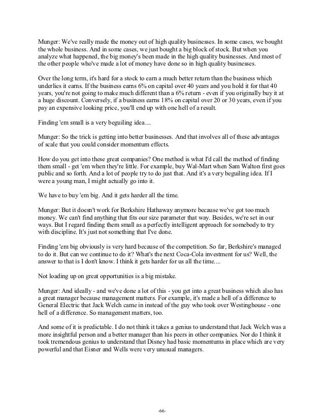 Opposing view in persuasive essays