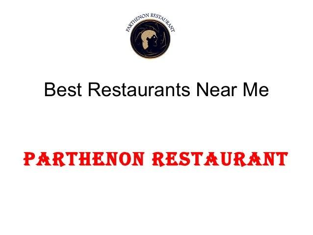 The-best-restaurants-near-me