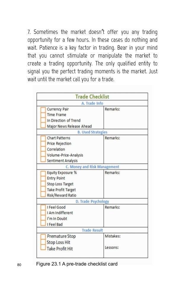 Forex trade opportunity for you каталог сайтов бесплатного биткоина