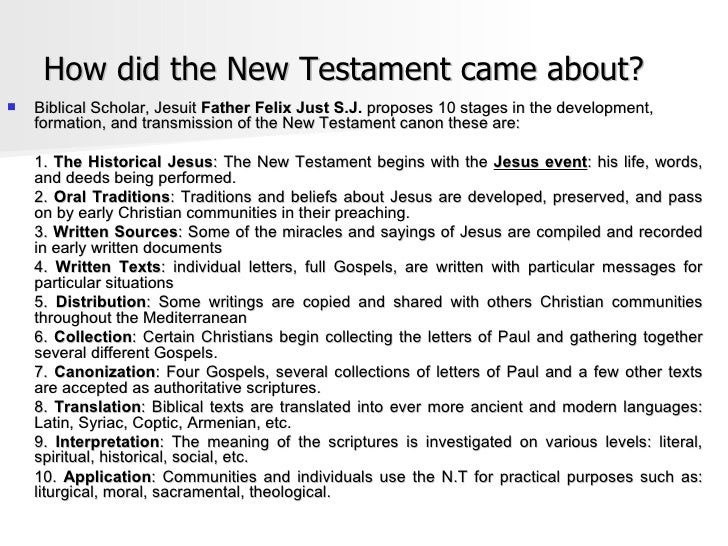 how many books are in the new testament canon