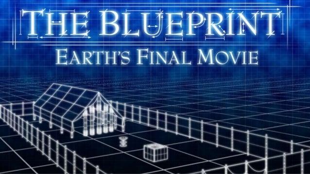The blueprint 1 god s gps juiced 11 malvernweather Choice Image