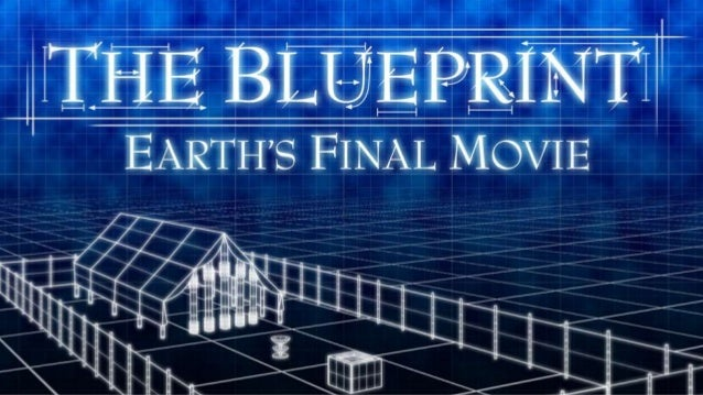 The blueprint ii the blueprint cast down juiced and i will make thy seed to multiply as the stars of heaven malvernweather Images
