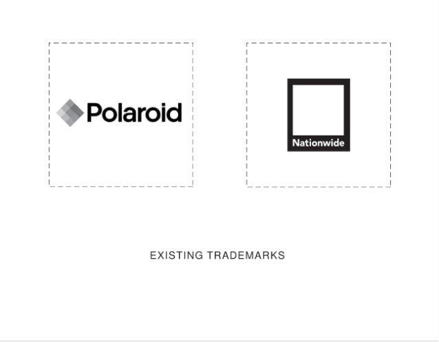 The Brand Gap