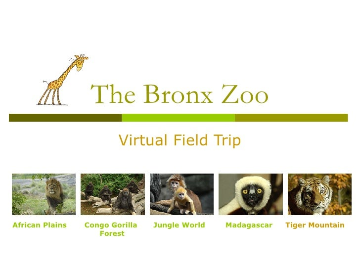 events virtual field trips explore