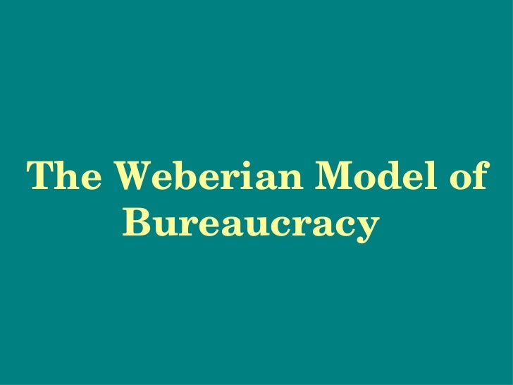 the bureaucracy The bureaucracy the fact that bureaucracy is necessary is indisputable even government on the smallest of scales must administer its programs and implement its policies the primary dilemma of bureaucracy, however, is an extension of the dilemma of popular governance -- striking the right balance between providing.