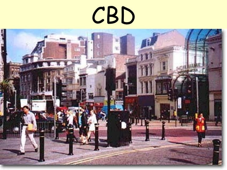 cbd and zone of transition essay Surrounding this cbd will be the oldest housing, which is in a state of  deterioration  this is the area often referred to as the inner city or 'zone of  transition.