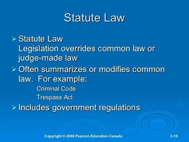 canada statutory law analysis Brosgall legal | notary services helps many people complete their imm 5409 statutory declaration of common-law union this article will explain the procedure.