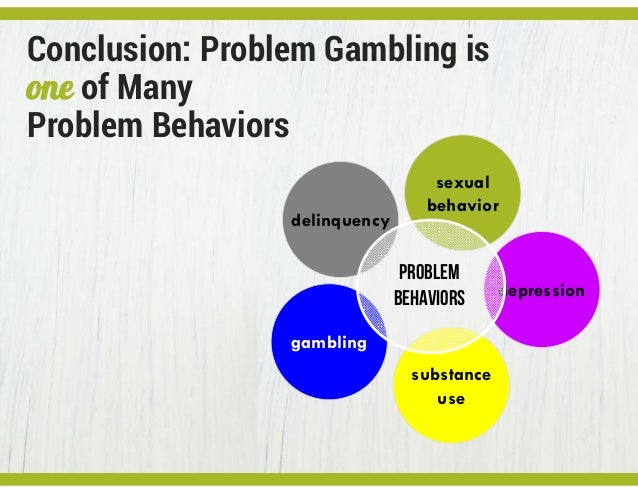 Problem gambling court case top earning poker players