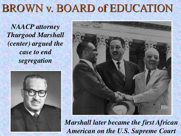 Civil rights movement success read amp comment - 2 4