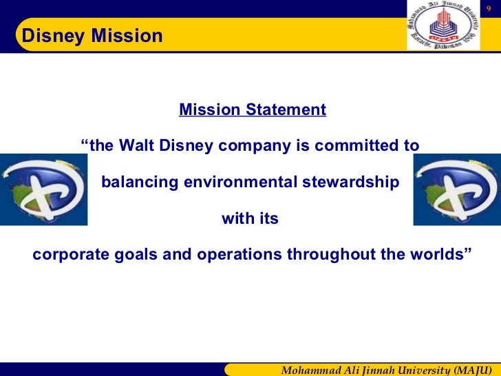 essays on walt disney company Walt disney company ethics aduit new topic the walt disney company vision statement evaluating the organizational structure of the walt disney company walt disney analysing walt disney.