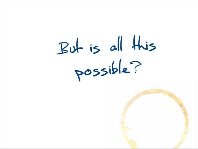 5 out of I2 require/ involve adaption  iiiI-Wr'. 'r'. 'a'. '»: i~. -ll:  l: .>lrlriIlluuII: i:a-itrlnl