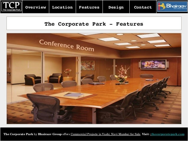Deals and you corporate office