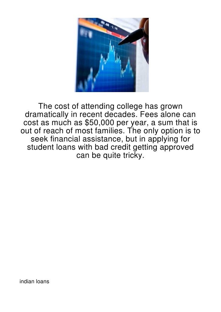 The cost of attending college has grown dramatically in recent decades. Fees alone can cost as much as $50,000 per year, a...
