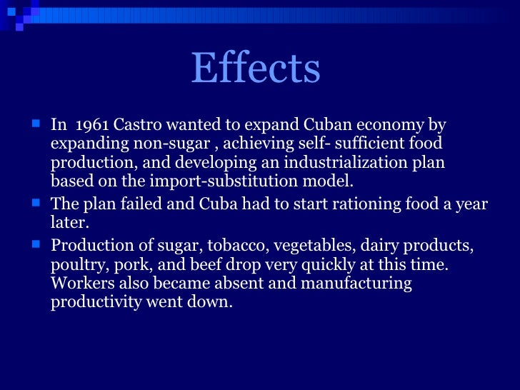 cuban revolution 2 essay Free essay: cuban revolution: success or failure a revolution is known as being an activity or movement designed to effect fundamental changes in the.