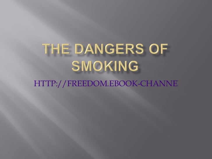 HTTP://FREEDOM.EBOOK-CHANNEL.COM