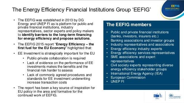 The-de-risking-energy-efficiency-platform-presentation-Peter-Sweatman-and-Carsten-Glenting Slide 2