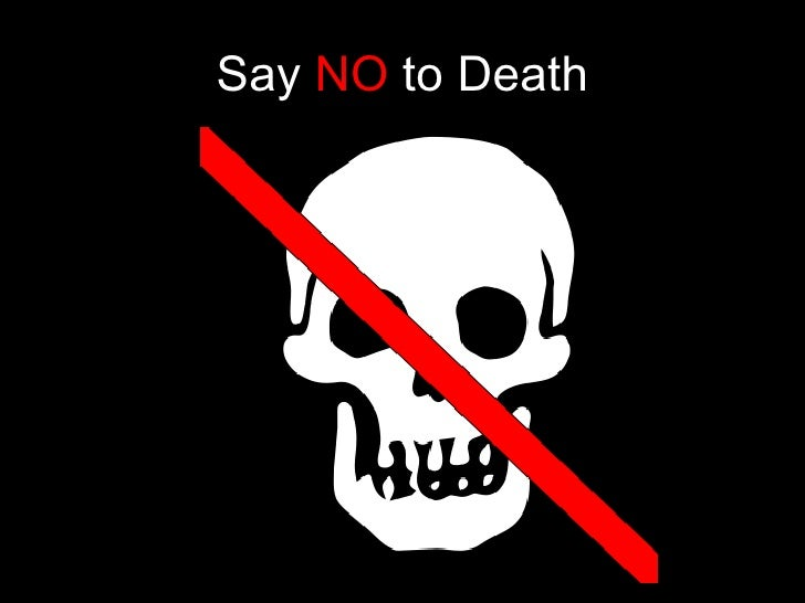the four main reasons to say yes to death penalty Two-thirds of americans say yes, down from four-fifths in 1994 americans supported the death penalty for three main reasons: deterrence, religious conviction (an eye for an eye) and taxes want more from the economist.