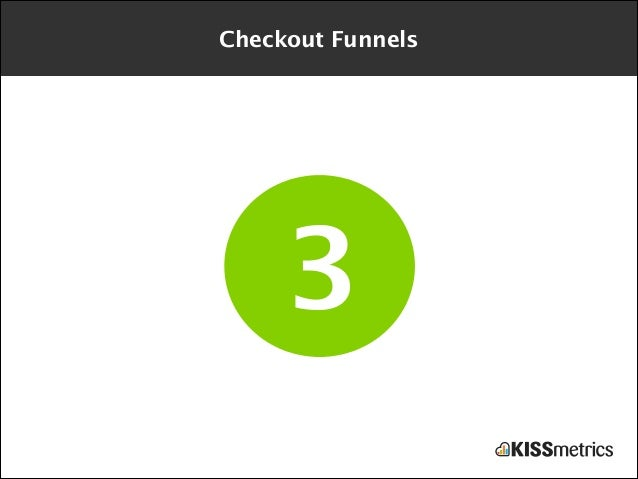 Checkout Funnels  3