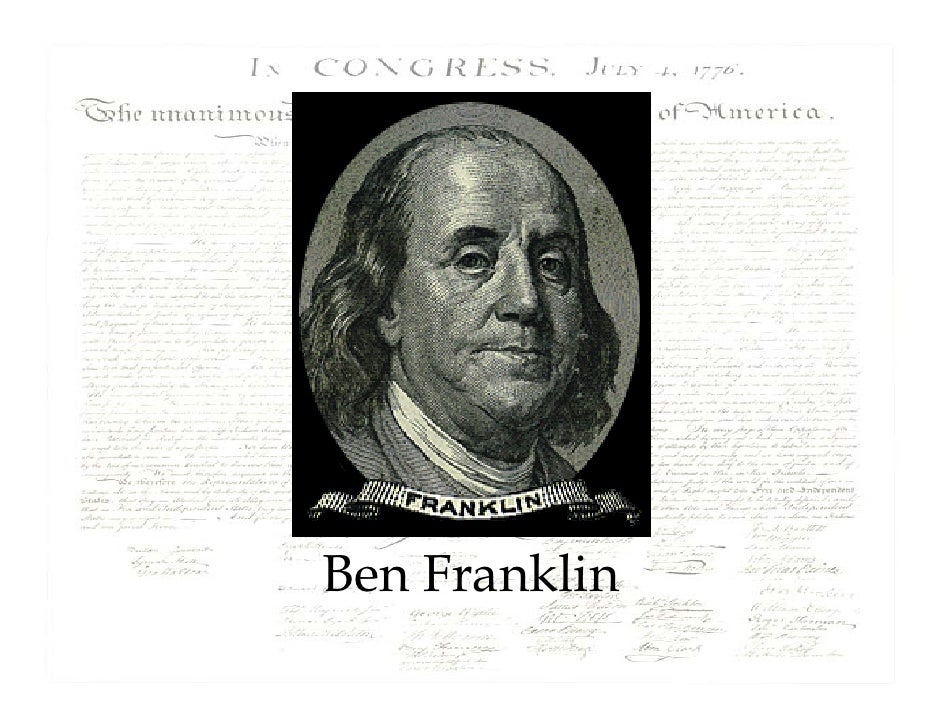 """declaration of independence summary Find out more about the history of declaration of independence, including videos   publication of """"a summary view of the rights of british america,"""" and he was."""