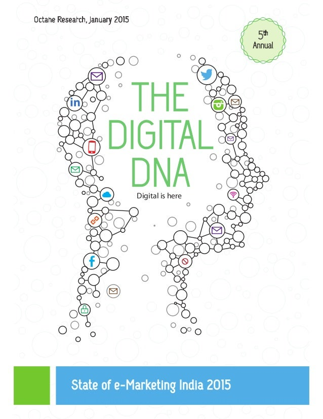 dna strategy in india Link business strategy to your human capital strategy • embed analytics dna in your hr function by using asia pacific and india in the.