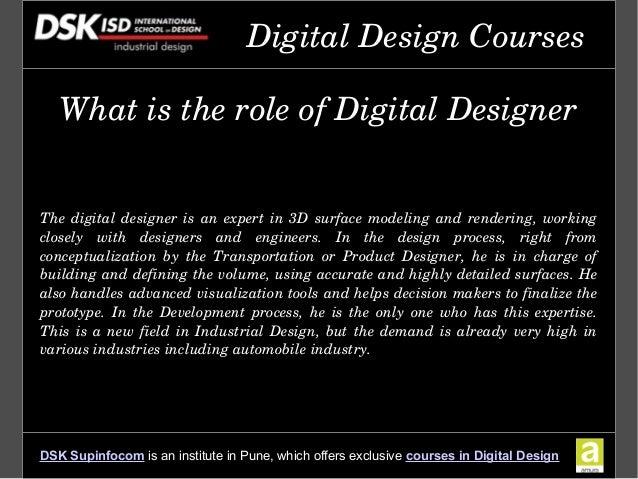 58 Interior Design Courses Fees In Pune Suryadatta Group Of Institutes Pune Courses Fees