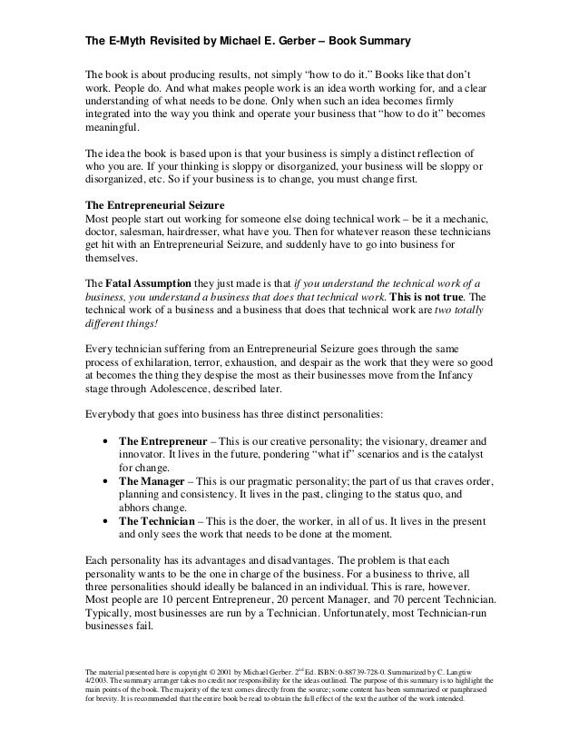 Colorado Meth-lab Regulations
