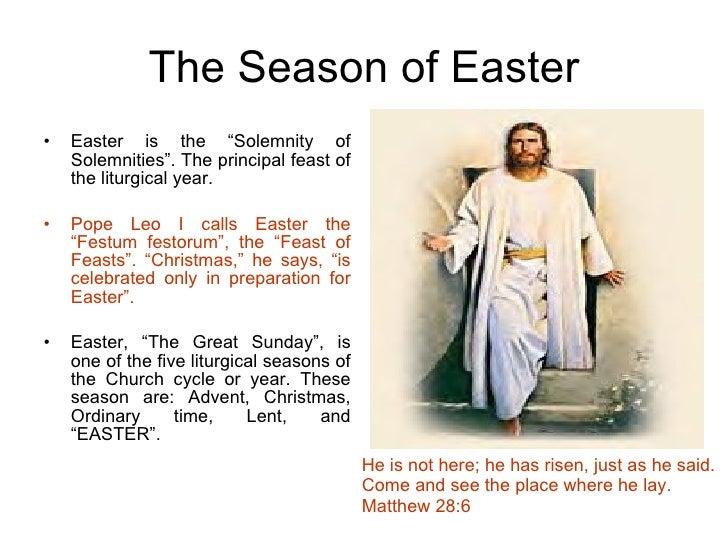 Easter season | Cookie Clicker Wiki | FANDOM powered by Wikia