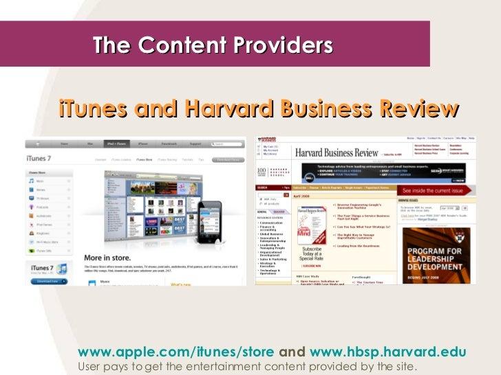 www.hbsp.harvard.edu