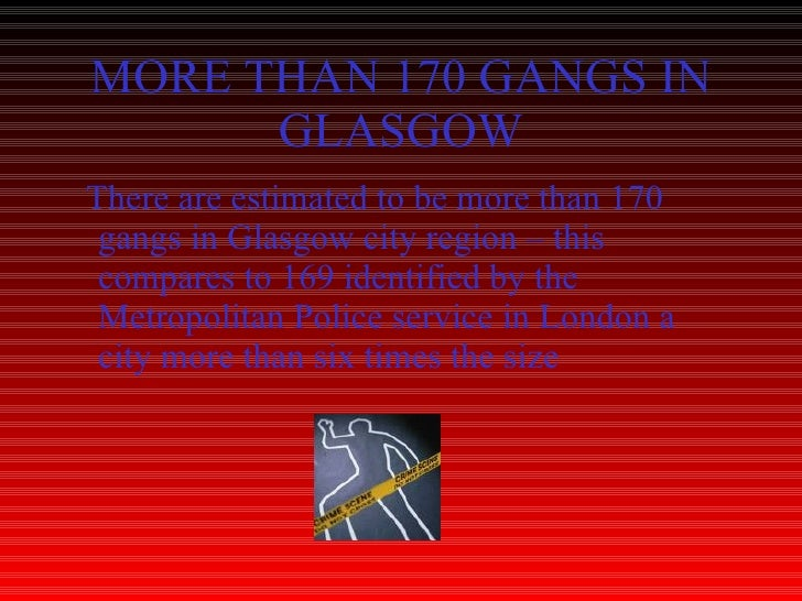 Impacts of Gangsterism in USA 1919-1929 (History) - Coursework Example
