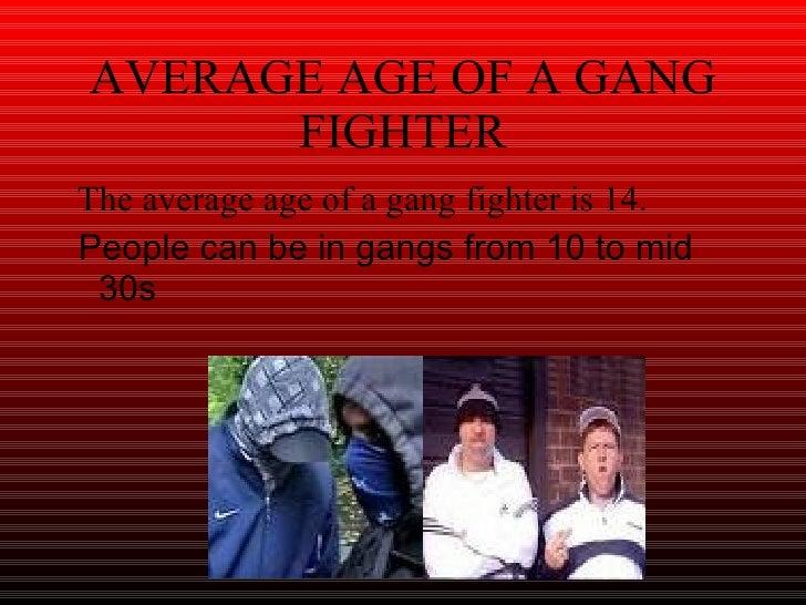 SCUM GANG - SOUND EFFECT - YouTube |Gang Effect