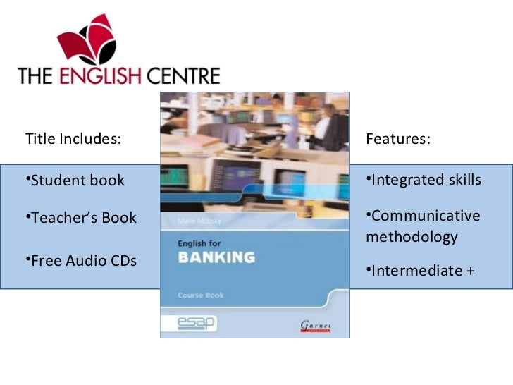 <ul><li>Title Includes: </li></ul><ul><li>Student book  </li></ul><ul><li>Teacher's Book </li></ul><ul><li>Free Audio CDs ...