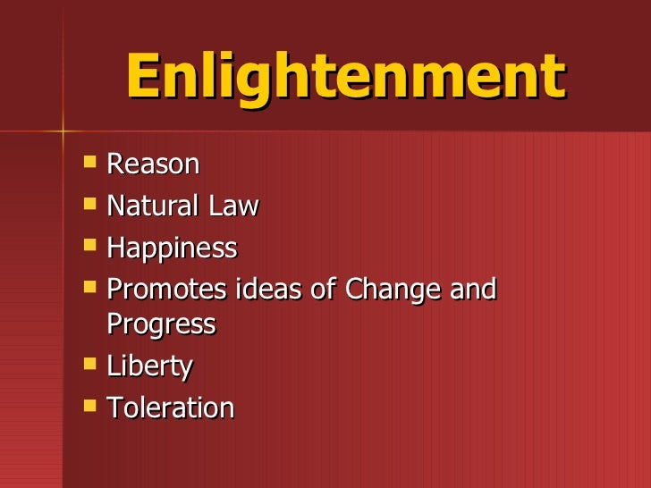 Image result for enlightenment