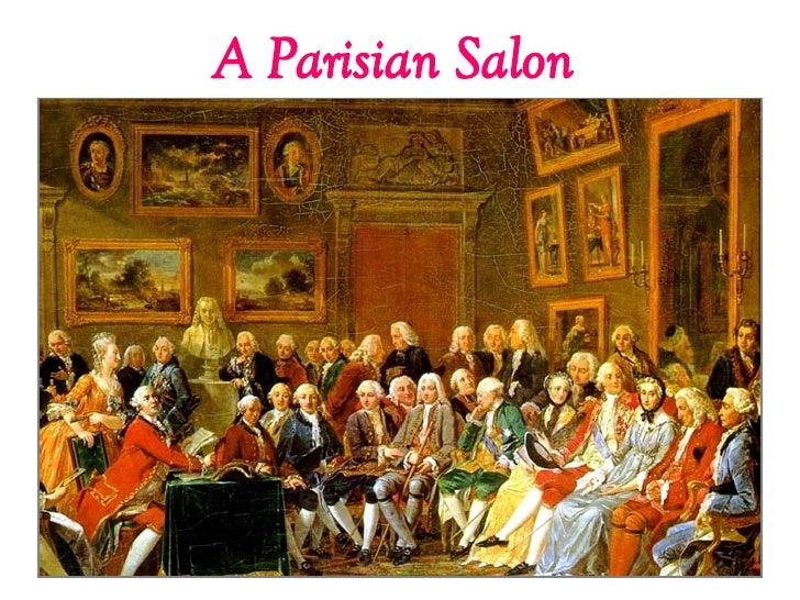 the literary expression during the age of reason in france Introductory lecture on the neoclassical period in english literature it is common to find the expression some people might believe that an age of reason.