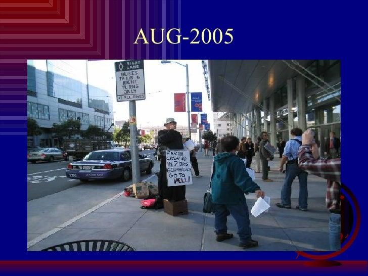 AUG-2005